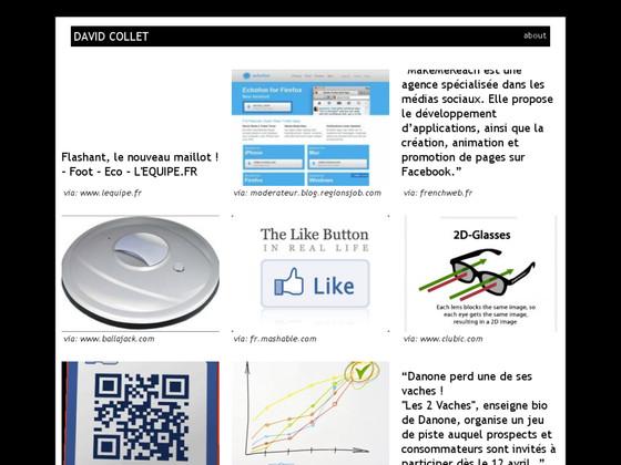 davidcollet-asaph-php-opensource