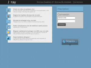 developpeur web freelance penverne jcray