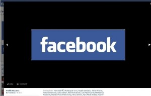facebook-lightbox