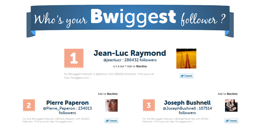 bwiggest-trouver-gros-follower