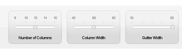 css framework 1kb CSS Grid