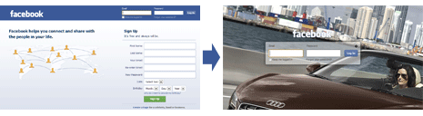 facebook-login-page-style