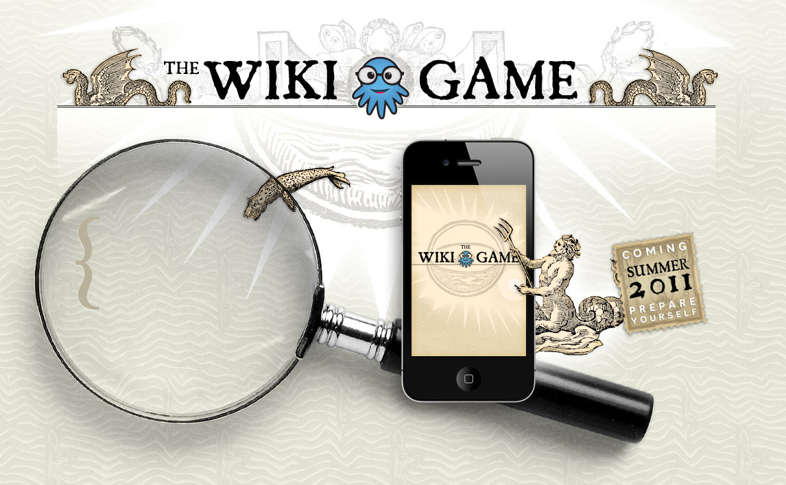 wikigame jeu en ligne wikipedia