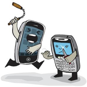 slate-iphone-vcurve