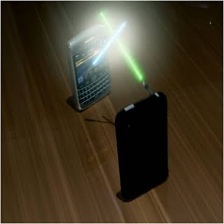 smartphone sabres lasers images guerre marques