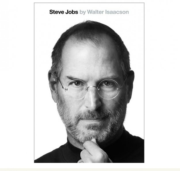 biographie steve jobs