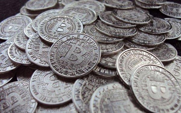 bitcoin-monnaie-virtuelle-pieces-reelles-gnd
