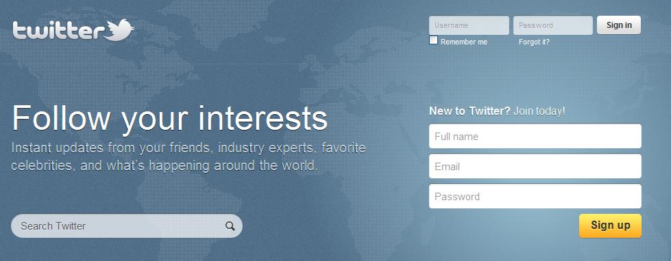 phishing twitter twitterj.com