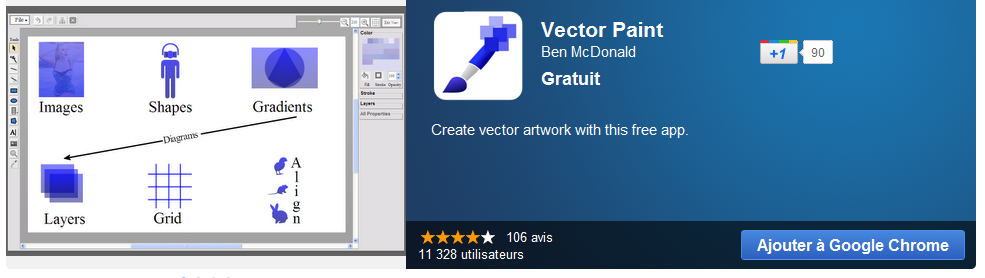 vectorpaint-extension-chrome-html5-vecteur-svg-export