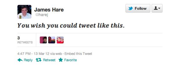 9 twitts qui brisent twitter geek gnd geekndev