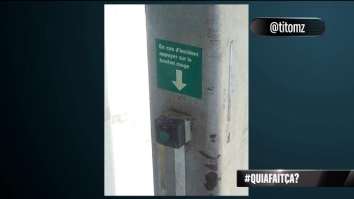QuiAFaitCa: le tumblr des fails incongrus