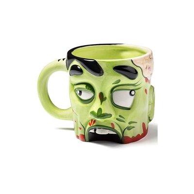 Le Mug Zombie