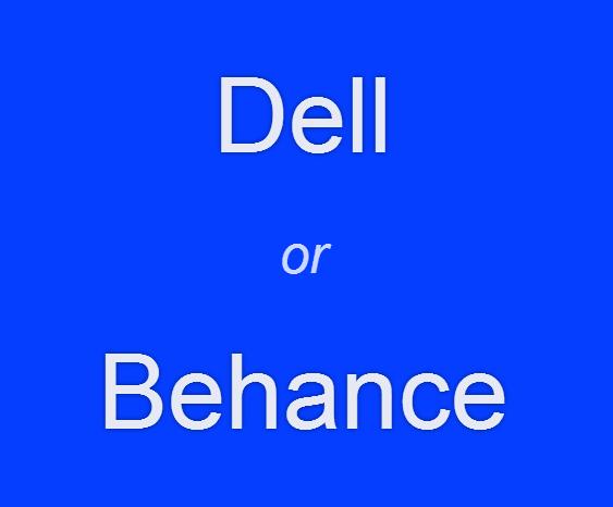 NameThatBlue: quel bleu pour quel marque?