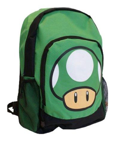 Le sac à dos Nintendo NES