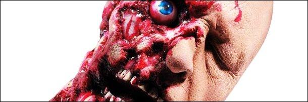 7 raisons scientifiques qui prouvent qu'une apocalypse Zombie échouerait