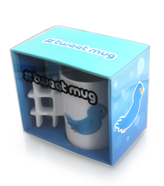 mug twitter geek gkdv accrocs reseau sociaux