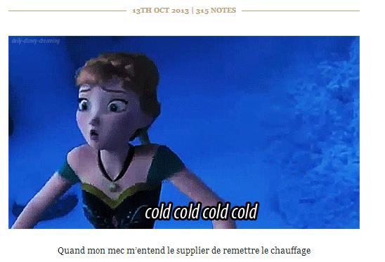 QuandMonMec - Le Tumblr qui met des images sur ce que fait ton mec