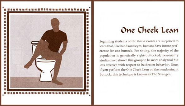 karma pootra positions toilettes gkdv geekndev